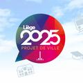 Évaluation et suivi des 144 actions prioritaires et 12 projets métropolitains