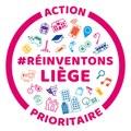 Bilan de Réinventons Liège