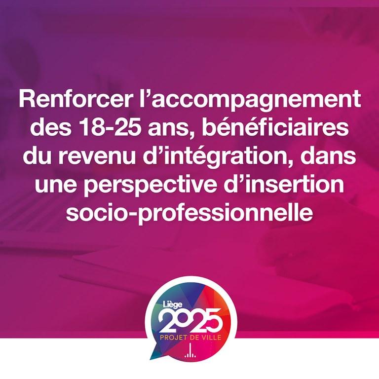 Programme-stratégique-transversal---renforcer-l'accompagnement-des-18-25-ans,-bénéficiaires-du-revenu-d'intégration,-dans-une-perspective-d'insertion-socio-professionnelle.jpg