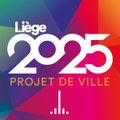 Le projet de Ville Liège 2025